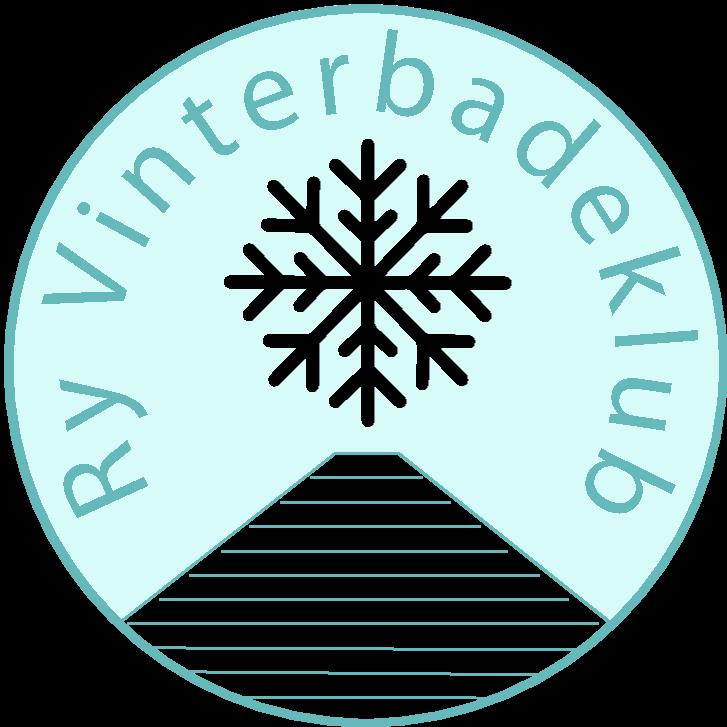 Ry Vinterbadeklub